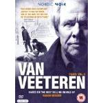 Van Veeteren Films Vol.2 [DVD]